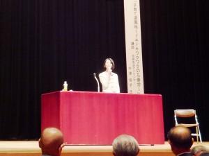 6_青少フェス-講演 (2)